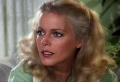 Cheryl Ladd from our website Charlie's Angels 76-81 - http://ift.tt/2tEzrbq