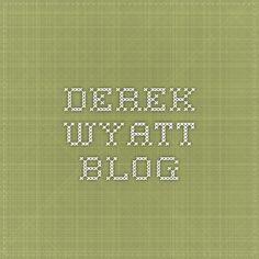 Practical asp web api free ebook share computer ebooks free derek wyatt blog fandeluxe Images