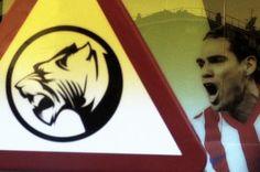 El Atlético de Madrid impulsa la candidatura de Falcao García al Balón de Oro - La Liga (España) | Gol Caracol | Caracoltv.com | Gol Caracol