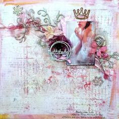 Unique and custom made photography scrapbooking layouts to keep as keepsakes or to give as gifts.