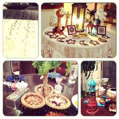 Download Dinner Eid Al-Fitr Decorations - 3568486f1d642579e590851def96d840--ramadan-decorations-happy-eid  Snapshot_557471 .jpg