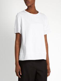 Weekend Max Mara Edere T-shirt