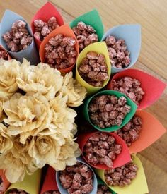 Coisas de Casa e Tal...: Comidas típicas de Festa Junina