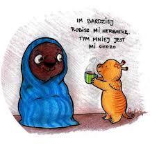 Znalezione obrazy dla zapytania torbacz wombat