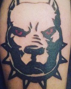 Iletişim 0535 301 6947  0531 986 2182  #tattoo #tattoodesign #yamackocovali #cuk... - Skull, Tattoos, Tatuajes, Tattoo, Tattos, Skulls, Sugar Skull, Tattoo Designs