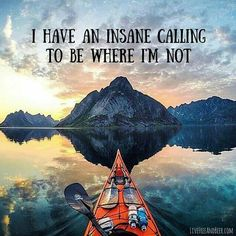 New quotes travel adventure life wanderlust 29 Ideas New Quotes, Quotes To Live By, Life Quotes, Inspirational Quotes, Being Crazy Quotes, Wisdom Quotes, Motivational, Quotes Kids, The Journey