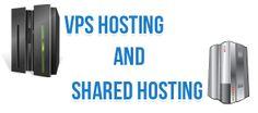 VPS hosting, Virtual Private server services