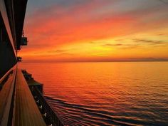 10 Reasons why my Costa Diadema Mediterranean Cruise was the perfect Mancation!