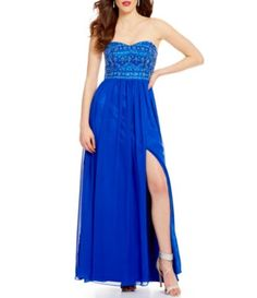 753 Best Prom Queen Images In 2019 Prom Queens Ballroom Gowns