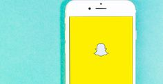 Snapchat is making some big changes to Stories (again) #Tech #iNewsPhoto