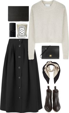 """25."" by greenfigtrees ❤ liked on Polyvore"