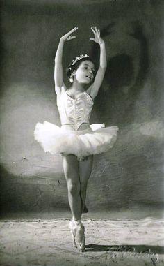 **#ballet #girl #tutu