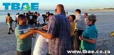 SNC Lavalin Corporate Fun Day and Karaoke Challenge team building Cape Town Physical Education Games, Health Education, Physical Activities, Team Building Events, Team Building Activities, Digital Safe, Cape Town Hotels, Team Building Exercises, Brain Gym