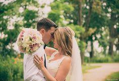 Kitchener Wedding Photographer | Destination Wedding Photographer – Lindsay Coulter »