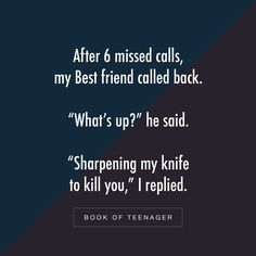 esa possible nhi ha 😘 Best Friend Quotes Funny, Besties Quotes, Bffs, Sarcastic Quotes, True Quotes, Funny Quotes, Teenager Quotes, Girl Quotes, Real Friendship Quotes