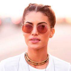 aec8a0bf8b1b0 197 melhores imagens de Glasses no Pinterest   Jewelry, Ladies ...