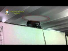 GICO: Sequestrati beni per oltre un milione di euro a narcotrafficante