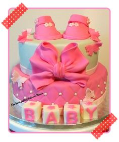 Creations, Cake, Desserts, Food, Pie Cake, Meal, Cakes, Deserts, Essen