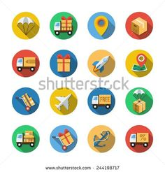 http://www.shutterstock.com/ru/pic-244198717/stock-vector-sixteen-different-round-icons-in-a-flat-style.html?rid=1558271
