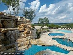 Best Lake views of any 2 bedroom @ Hollows Lake TravisVacation Rental in Jonestown from @homeaway! #vacation #rental #travel #homeaway