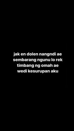 Hp Quotes, Quotes Lucu, Quotes Galau, Reminder Quotes, Caption Quotes, Tumblr Quotes, Text Quotes, Jokes Quotes, Mood Quotes