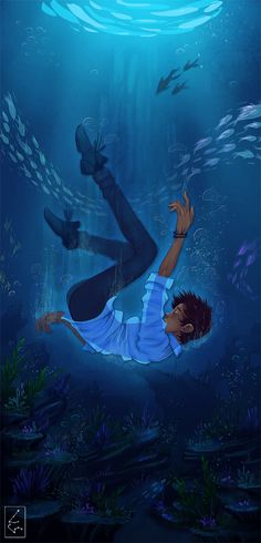 """""""""""Won't someone pour the ocean over my head softly, Cover my whole body, I want to be bathed in all the fishes and the sun Have it all around me"""" """" song here Pidge / Shiro / Keith / Hunk / Allura / Coran"""