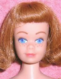 Barbie Princess Charm School Blair Hadley Delancey Dolls Good