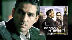 Top soundtracks from POI, Jim Caviezel as John Reese. The Man in The Suit! :) Click on the photo to play...