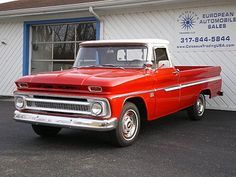 Image result for 1966 c10 c20 parts
