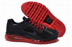 best website 4e4b1 3da47 Max2013-104 · Nike StoreCheap Nike Air ...