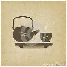"""Résultat de recherche d'images pour """"céremonie du thé"""""""