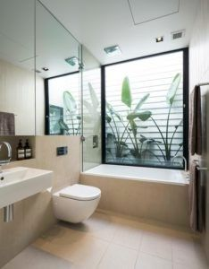 geraumiges badezimmer suite neu abbild oder dbdabcfdaf small bathroom designs small bathrooms