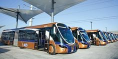 las vegas transit bus - Google Search
