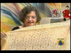 22/11/2010 - Vestido Renda  Darlene Nobre - YouTube