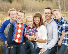 Brooke Romney - Taking the Fun Out of Life Deseret News Parenting Articles, Parenting Advice, News Articles, Teaching Kids, Kids Learning, Family Love, Family Values, Family Goals, Poor Children