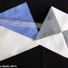 Quilting triangles, our No 1 Seller! – Squares to Triangle Tool – Easily sew Single and Double Triangle Squares #quilttriangles