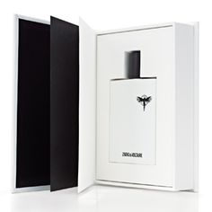 Zadig et voltaire perfume - Recherche Google