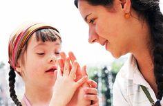 Девушка с аутизмом и синдромом Дауна произнесла перед ООН речь. Она призвала запретить тест на выявления синдрома Дауна, чтобы сохранять жизнь таким, как она. Перед ООН 21-летняя Шарлотта Хелен Фиен в своем ярком 3-минутном обращении поделилась волнующим свидетельством. Фиен умоляет перестать преры