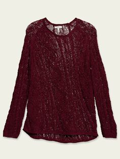 JOIE Sage Sweater   #JOIEFALLFASHION