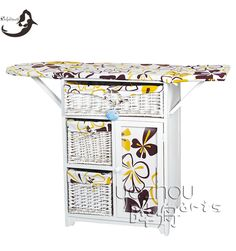 Source 2016 hottest style ironing board cabinet on m.alibaba.com