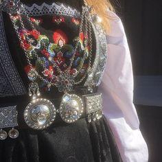 Bra, Tags, Norway, Fashion, Moda, Fashion Styles, Bra Tops, Fashion Illustrations, Mailing Labels