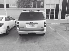 Ford Explorer 4×4 in immaculate condition, agency maintained for sale
