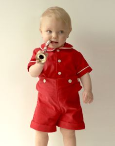 If harper was a little younger, I would be all over this! @Heather Williams you need this for harvey.