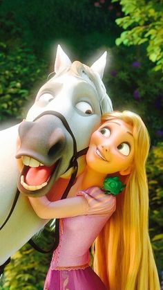 Tangled #disney #tangled                                                                                                                                                     More