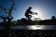News: Stadtplanung: Wie Fitness-Apps Radwege besser machen sollen - http://ift.tt/2dA1A7M #aktuell