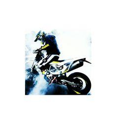 Motocross, Quad, Motorcycle, Vehicles, Dirt Biking, Motorcycles, Car, Dirt Bikes, Motorbikes