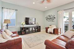 2693 COOPER WAY, WELLINGTON, FL 33414 | Gracious Homes Realty | Florida Real Estate | Wellington, Florida