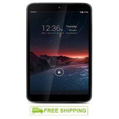Cheap Mobile, Price Comparison, Label, Australia, Tv, Search, Searching, Television Set