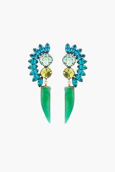 earrings #want