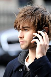 We know what's up to Chace Crawford. Now, let's talk about his phone number and email adress. If you are real fan of him you must have Chace Crawford Phone Number! Peace Love And Misunderstanding, Pretty Boys, Cute Boys, Chance Crawford, Gossip Girl Nate, Rainbow Boys, Nate Archibald, Dear Future Husband, Hot Actors